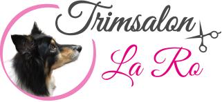 Trimsalon La Ro